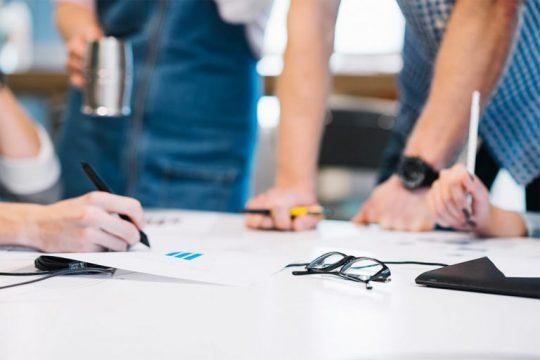 مبانی اصول بهینه سازی موتور جستجوگر وبلاگ